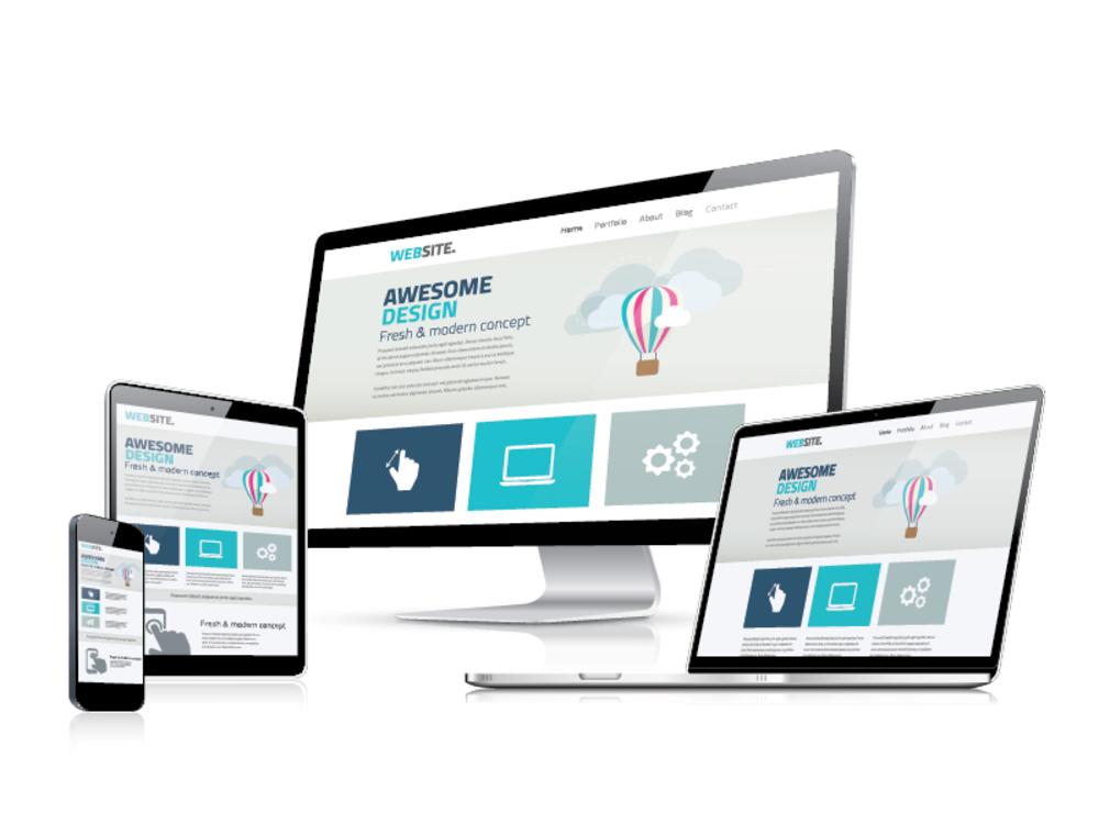 diseño web experto en cadiz