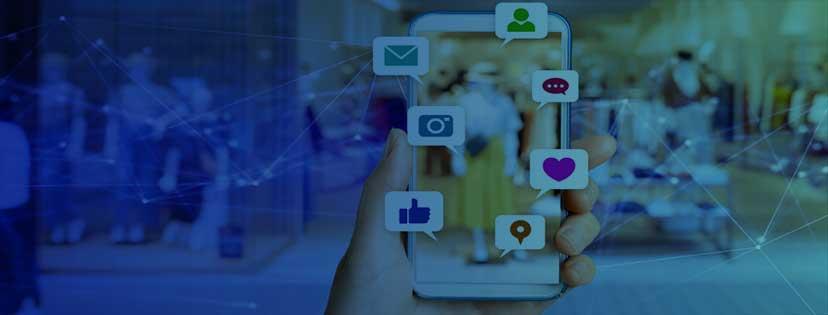 publicidad-redes-sociales-conil-cadiz-chiclana